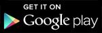 GooglePlay Purchase