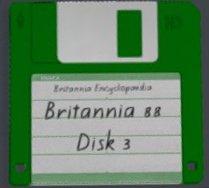 File:Britannia 88 Disk 3.jpg