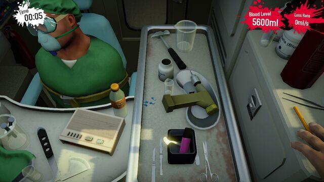 File:Eye Right Ambulance.jpg