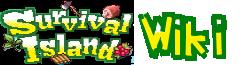 Survival Island Wiki