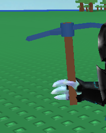 File:Bluesteel Pickaxe.png