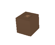 File:Iron Ore.png