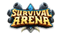 Wiki Survival Arena