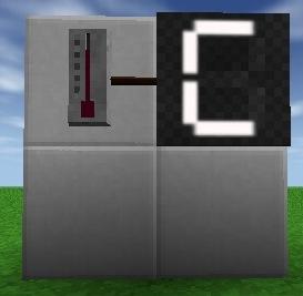 File:Thermometer analog.jpg