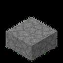 File:Basalt Slab icon.png
