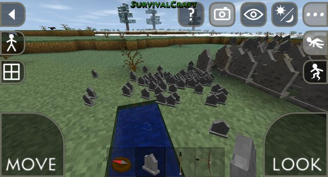 File:Survivalcraft 2014-06-27 20-24-59-.jpg