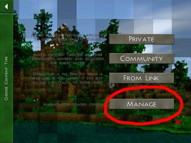 File:Delete textures.jpg