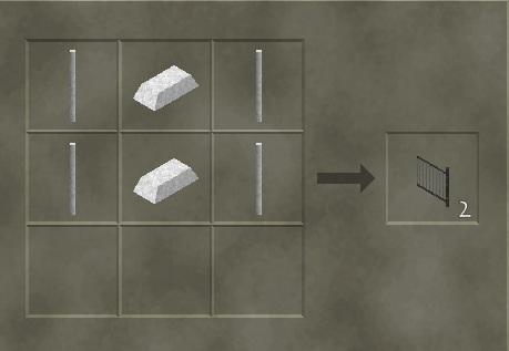 File:Craft a iron fence gate.jpg