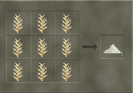 File:Craft flour.jpg