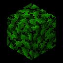 File:Oak Leaves.png
