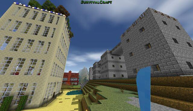 File:Survivalcraft 2014-04-03 06-01-17-.jpg