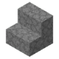 Basalt Stairs icon