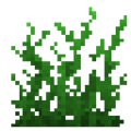 Tall Grass icon