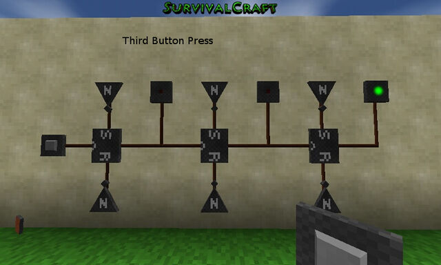 File:Survivalcraft 2013-07-19 17-36-27-.jpg
