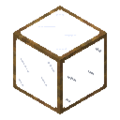 Framed Glass icon