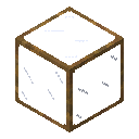 File:Framed Glass icon.png