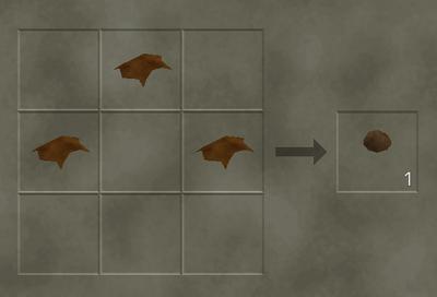 LeatherHat