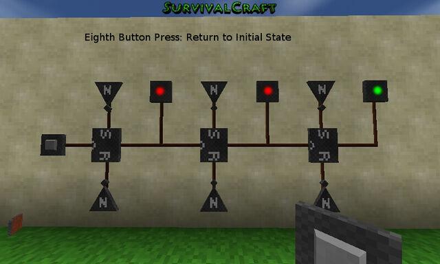 File:Survivalcraft 2013-07-19 17-36-39-.jpg