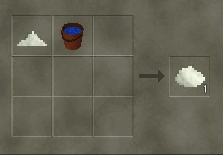 File:Craft dough.jpg