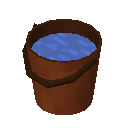 File:Water Bucket icon.png
