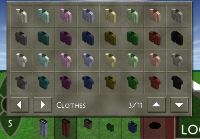 File:Clothesgalore.jpg