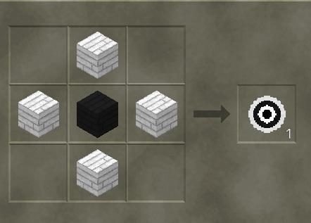 File:Craft Target.jpeg