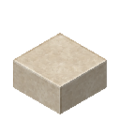 Marble Slab icon