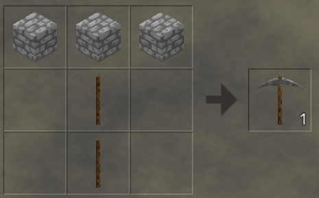 File:Crafting a stone pickaxe.png
