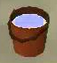 File:Paintbucket2.PNG