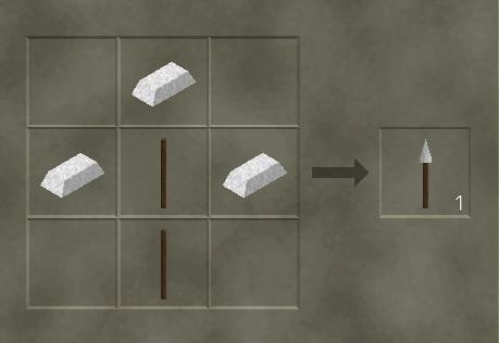 File:Craft an iron spear.jpg