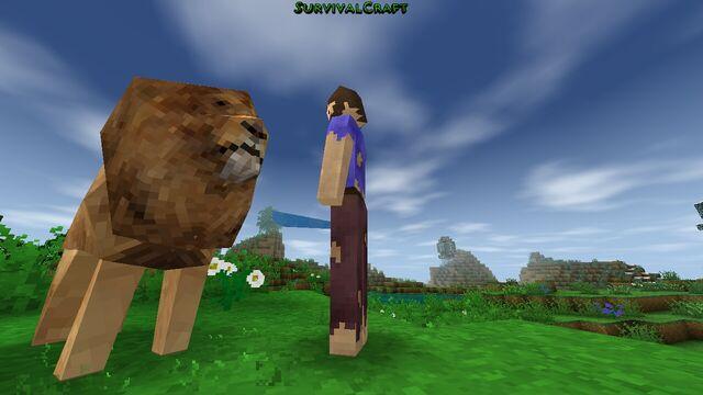File:Lion7.jpg
