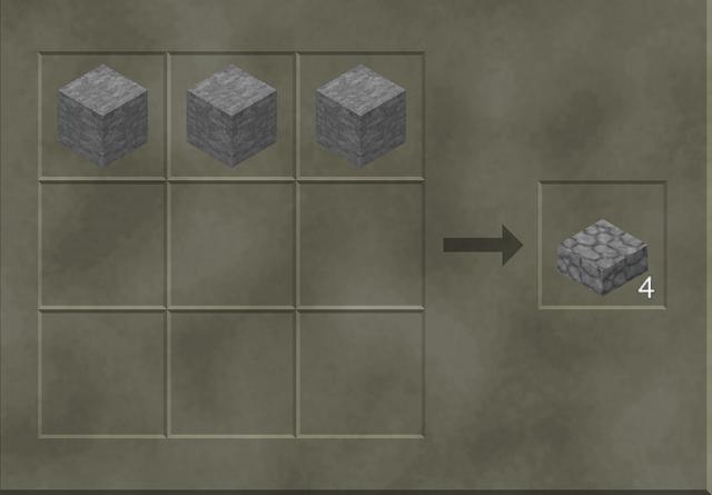 File:Stone Slab craft.png