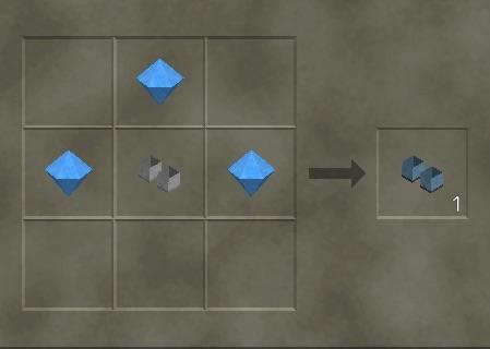 File:Diamond boots.jpeg