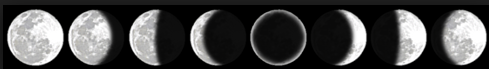 File:8 moon phases.png