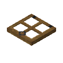 File:Wooden Trapdoor.png