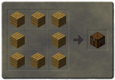 File:Craftchest.png