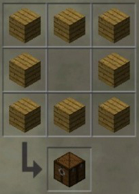 File:Survivalcraft Chest.jpg