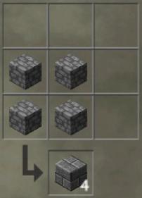 File:Survivalcraft Cobblestone Stone Brick.jpg