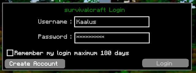 File:Login Problem.PNG