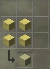 File:Survivalcraft Sand Sandstone.jpg
