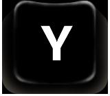 File:Key Y.png