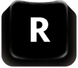File:Key R.png