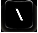 File:Key ForwardSlash.png