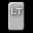 File:Controller LT.png