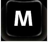 File:Key M.png