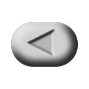 File:Controller Back.png