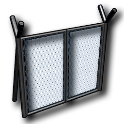 File:Wire Gate.png