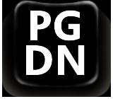 File:Key PageDown.png