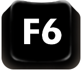 File:Key F6.png