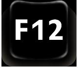File:Key F12.png